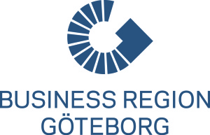 Business Region Göteborg, en av Brewhouse partners i tävlingen The Brewhouse Award