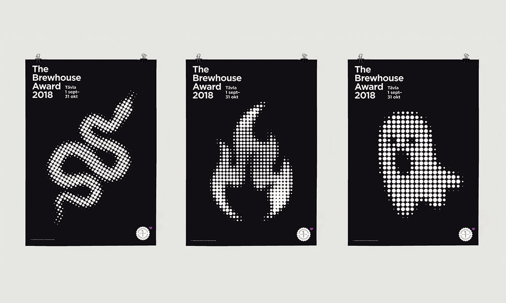 brewhouse_the_brewhouse_award_2018_posters
