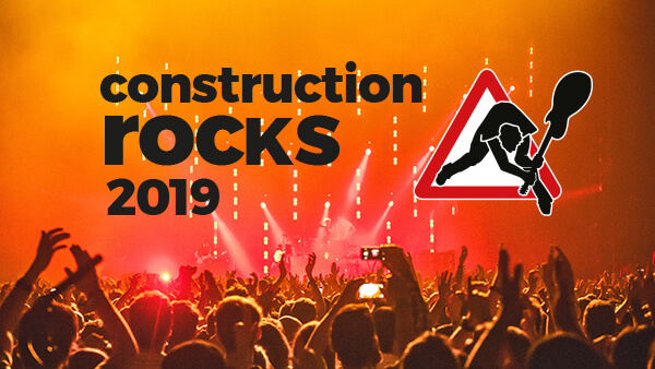 Banner-Construction_Rocks-2019_600pix